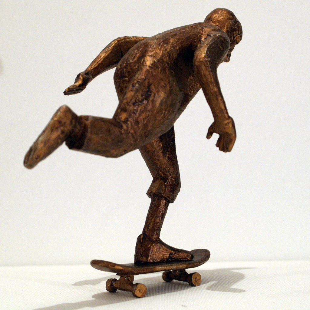 Skateboarding Research Papers - blogger.com